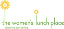 Women's Lunch Place Benefit Concert with Lori McKenna @ Sanctuary Church of the Covenant  | Boston | Massachusetts | United States