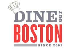 dine-out-boston