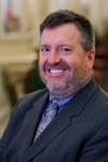 Bill Kenney : Treasurer