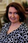 Brenda Adams : President and Creative Director