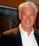 Cary Lynch :