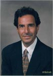 Charles Talanian :