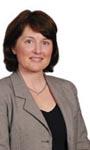 Amy Moody McGrath :