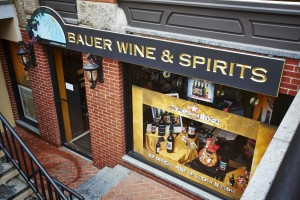 21st Amendment Brewery Tasting at Bauer Wine & Spirits @ Bauer Wine & Spirits | Boston | Massachusetts | United States