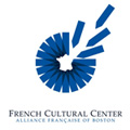 Library Book Sale at French Cultural Center @ French Cultural Center | Boston | Massachusetts | United States