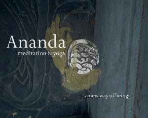 Find Your Refuge: A Yoga Retreat @ Laconia Loft Gallery | Boston | Massachusetts | United States