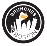 Brunch Fit- Recycle Studio + Precinct Kitchen and Bar @ Recycle Studio | Boston | Massachusetts | United States