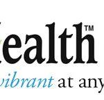 Skin Health Centers