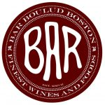 bar-boulud