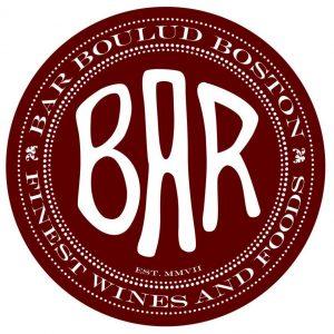 Bar Boulud Hosts a California-Inspired Wine Dinner with Beckmen Vineyards @ Bar Boulud | Boston | Massachusetts | United States