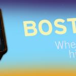 lit-crawl-boston