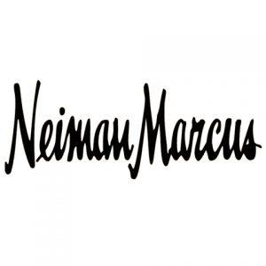 Elizabeth Locke Personal Appearance and Trunk Show at Neiman Marcus @ Neiman Marcus | Boston | Massachusetts | United States