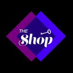 theshoplogo_high-1-215x215