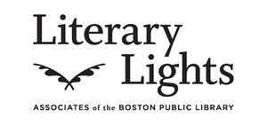 29th Annual Literary Lights @ The Boston Park Plaza Hotel | Boston | Massachusetts | United States