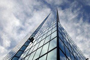 Climb to the Top Boston @ 200 Clarendon Tower | Boston | Massachusetts | United States