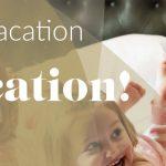 Lenox Hotel Staycation3