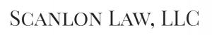 Scanlon Law