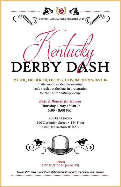 DERBY_FRONT