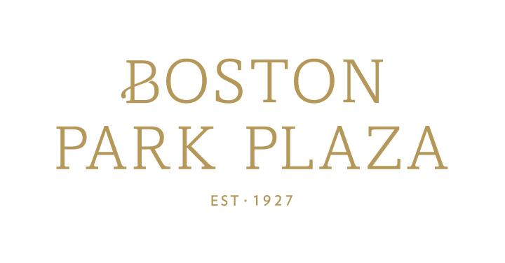 Park Plaza Hotel 2