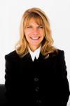 Linda Sloane Kay :