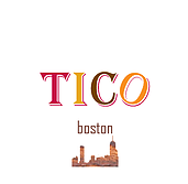 Tico Taco Tuesdays @ Tico Boston | Boston | Massachusetts | United States
