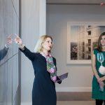 One Dalton Hosts Luxury Retail Event on December 5th