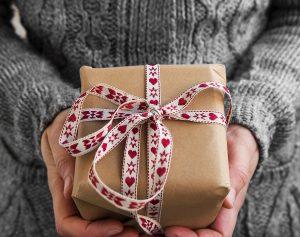 Back Bay Gift Guide