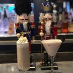 Theater Menu at Artisan Bistro for Pre or Post Nutcracker Dining