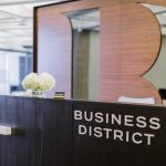 Spotlight On: Business District