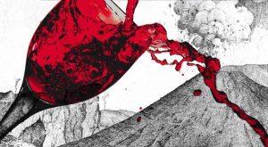 Volanic Wines of Italy at Terra @ Terra | Boston | Massachusetts | United States