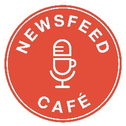 Chief Chat with David Leonard, President of the Boston Public Library @ Newsfeed Café | Boston | Massachusetts | United States