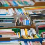 Boston Public Library Introduces Books for Boston