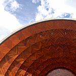 Attractions&Culture_AccordionTN_HatchShell_01