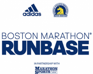 Tuesday Night Club Run with Boston Marathon adidas RunBase @ Boston Marathon adidas RunBase | Boston | Massachusetts | United States