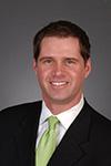 Joseph Hanley : Vice-Chairman