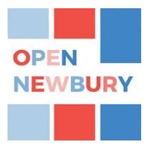Open Newbury 2019 is Coming Soon