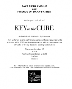 newest b86f0 a1a8e S5A-Key-to-the-Cure-Event-Card-242x300.png