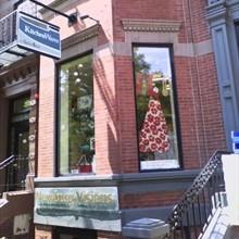 Cash Mob at KitchenWares by Blackstones @ KitchenWares by Blackstones | Boston | Massachusetts | United States