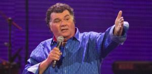 Comedy Night with Boston Comedian Tony V @ The Lenox Hotel | Boston | Massachusetts | United States