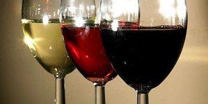 Charlesmark Lounge Monthly Wine Tasting Party @ The Charlesmark Hotel & Lounge   Boston   Massachusetts   United States
