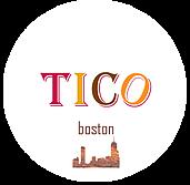 Tico Taco Tuesdays @ Tico Boston | Boston | Massachusetts | United States