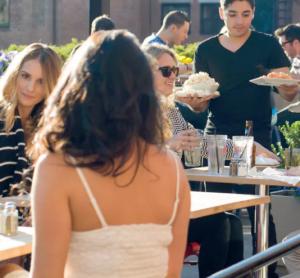 Brunches of Boston's Boozy Brunch @ Dillon's @ Dillon's | Boston | Massachusetts | United States
