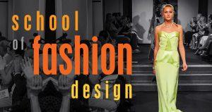 School of Fashion Design Open House @ School of Fashion Design   Boston   Massachusetts   United States