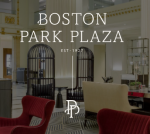 Live in the Library at the Boston Park Plaza @ Boston Park Plaza | Boston | Massachusetts | United States