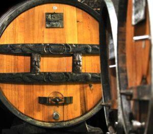 Bar Boulud Hosts a Fall-Inspired Wine Dinner with Maison Trimbach Estate @ Bar Boulud, Boston   Boston   Massachusetts   United States
