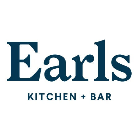 Spotlight On: Earls Kitchen + Bar