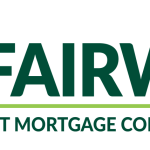 Boston Back Bay Welcomes Fairway Independent Mortgage