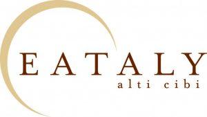 Wine & Dine: An Eataly Experience @ Eataly Boston | Boston | Massachusetts | United States