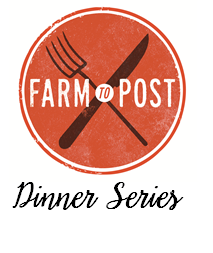 Farm to Post: Cooking with Craft Beer at Post 390 @ Post 390  | Boston | Massachusetts | United States