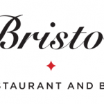 Burgers & Burgundy at The Bristol
